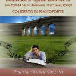 concerto-pianoforte
