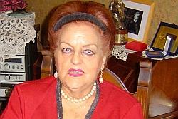 Anita%20Cerquetti[1]